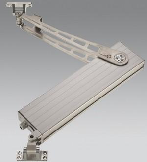 folding-arm-300x329